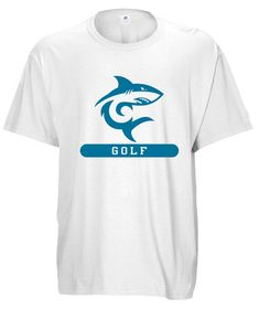 92a3e454 54 Best College golf shirts images in 2019   Golf shirts, Manish ...
