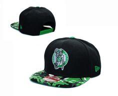 NBA Boston Celtics Snapback Hat (31) , wholesale for sale  $5.9 - www.hatsmalls.com