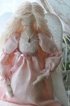 """Купить Ангел """"Новая жизнь"""" - ангел, ангелок, ангел беременности, беременный ангел, ангел-хранитель"""