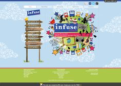 Infuse Festival