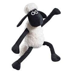 Shaun the Sheep: Shaun the Sheep Large Size