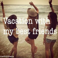@Lauren Davison Meier @Katrina Alvarez Pierce. this will be us in the Dominican Republic :) can't wait.