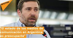 Piedra OnLine: Javier Couso, eurodiputado español por Izquierda U...