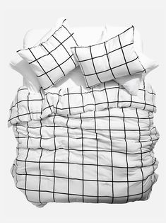 Off the Grid Sleep Comforter (for Dorms & Apartments) Bedroom Decor For Small Rooms, Room Ideas Bedroom, Dream Bedroom, Dream Rooms, Bedroom Designs, Modern Bedroom, Off The Grid, Dorm Comforters, Dorm Room Bedding