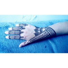 Līga Tiesniece (@eyebeka) • Instagram photos and videos Henna Tattoos, Henna Art, Temporary Tattoo, Photo And Video, Videos, Instagram Posts, Photos, Temp Tattoo, Pictures