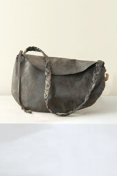 cordovan bag | Product | eatable of many orders