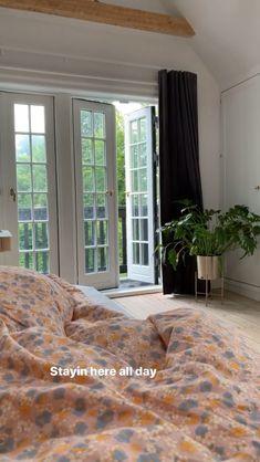 Windows, Curtains, Home Decor, Homemade Home Decor, Window, Interior Design, Home Interiors, Decoration Home, Window Scarf