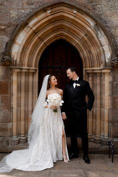Wedding Mood Board, Wedding Pics, Wedding Shoot, Wedding Couples, Wedding Bells, Wedding Day, Wedding Dreams, Wedding Stuff, Lee