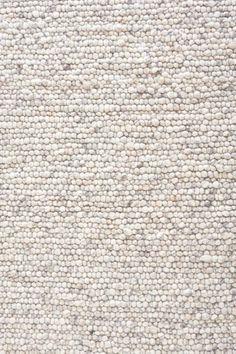 Vloerkledenwinkel Home Collection Sten 115 Vloerkleed Beige - 160 x 230 cm Bedroom Carpet, Living Room Carpet, Living Room Grey, Living Room Sofa, Living Rooms, Home Renovation, Home Remodeling, U Couch, Living Room Arrangements