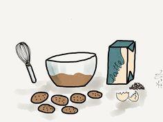 illustrazione ateatino