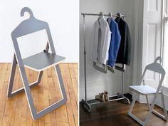 Творим и вытворяем: идеи для изготовления необычной мебели своими руками - Ещё - Статьи - FORUMHOUSE
