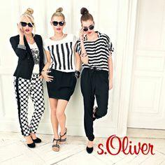 st oliver kleding