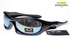 oakley sunglasses,the qualities that give pleasure to the very attractive or seductive looking woman.