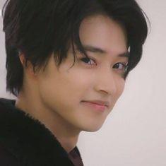 Asian Actors, Korean Actors, Kento Yamazaki, Japanese Boy, Face Reference, Hot Boys, Pretty Boys, Ulzzang, Actors & Actresses