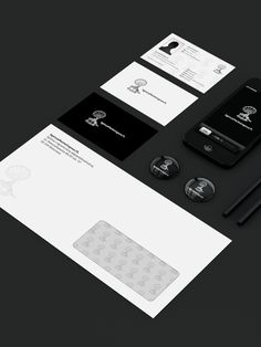 AgencjaMarketingowa.PL - Marketing Agency on Behance