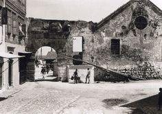 80 ανεκτίμητες φωτογραφίες της Κρήτης 1911 - 1949 | Μεγάλες Εικόνες | PLUS | Lightbox | LiFO