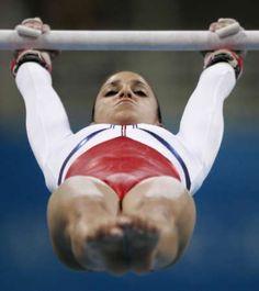 Mohin Bhardwaj gymnastics, gymnast moved from Kythoni's Gymnastics: Gymnasts, Meets, Championships board http://www.pinterest.com/kythoni/gymnastics-gymnasts-meets-championships/ m.12.4