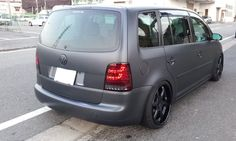 vw touran 2009 - Penelusuran Google Vw Touran, Cars, Vehicles, Google, Autos, Car, Car, Automobile, Vehicle