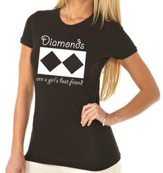 Diamonds Short  Slee