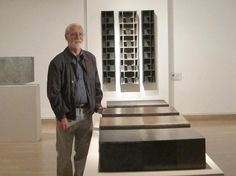 Enric Mestre, ceramista