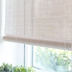 3 Inspired Tricks: Fabric Blinds Offices outdoor blinds how to build.Blinds For Windows Sliders diy blinds easy.Blackout Blinds With Curtains. Indoor Blinds, Patio Blinds, Diy Blinds, Bamboo Blinds, Fabric Blinds, Curtains With Blinds, Sheer Blinds, Blinds Ideas, Privacy Blinds