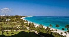 Cheapest Caribbean Islands Cheap Caribbean Destinations To Visit - Cheapest caribbean islands
