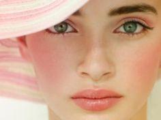Wedding makeup pale skin shades Ideas for 2019 - Makeup Looks Celebrity Best Wedding Makeup, Natural Wedding Makeup, Natural Makeup, Bridal Makeup, Beauty Make-up, Beauty Hacks, Beauty Tips, Hair Beauty, New Makeup Trends