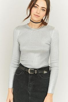 Jumpers & Cardigans - Women's Clothing - Urban Outfitters