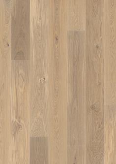Parkett eik m/fas hvit, Opus Natural Wood Flooring, Dark Wood Floors, Solid Wood Flooring, Laminate Flooring, Engineered Oak Flooring, Building A Cabin, Opus, Natural Living, Modern