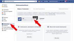 Brutális Facebook-vírus terjed, így védekezzen! | 24.hu Facebook
