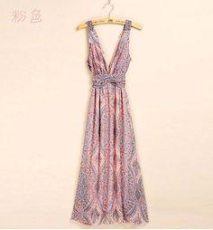 Google Image Result for http://www.ulovebridal.net/images/Cocktail-Dresses/D-12-1.jpg