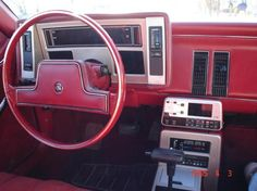 1268 best wouldn t you really rather have a buick images on 1989 Buick Somerset the somerset had a digital dash hi tech for those velor seats were so soft
