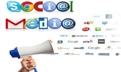 Take Your Business to the Next Level With Social Media Specialist