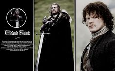 Image result for never before seen pics game of thrones