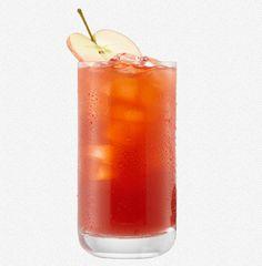 Takeya Hibiscus Pomegranate Apple Orangeade recipe (caffeine-free ...