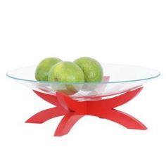 Compre Fruteira MexericoVermelho e pague em até 12x sem juros. Na Mobly a sua compra é rápida e segura. Confira!