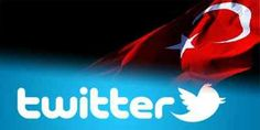 تركيا تقوم بالكشف عن من يحاول تخطى حظر تويتر و يوتيوب http://www.blog.dimofinf.net/news-action-show-id-267.htm