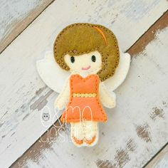 FawnieFairyIttyBittyDollEmbroidery Design File You will receive the doll and the outfit pictured. SIZES: 4×4 A color chart and PDF photo instructions are included. Formats offered:DSTEXPJEFHUSPESVIPXXXIf you need a different format, please contact us and we will try to work with you.This is a design file. This is NOT the finished product. You will need an …