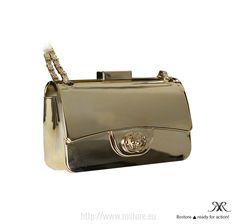 Confira os nossos Clutches Luxury <3 Escolhe ja o seu.. http://www.rostore.eu/pt/home/63-clutches-luxury.html?cid=41