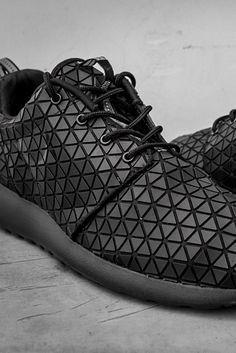 Cheap Nike Shoes - Wholesale Nike Shoes Online : Nike Free Women's - Nike  Dunk Nike Air Jordan Nike Soccer BasketBall Shoes Nike Free Nike Roshe Run  Nike ...
