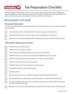 principles of budget preparation pdf