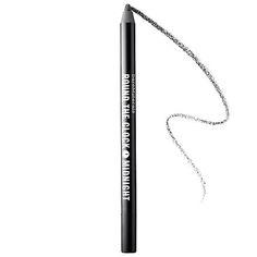 Round The Clock Intense™ Cream-Glide Eyeliner - bareMinerals | Sephora