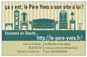 Petites annonces gratuites pour vendre meubles, vêtements, vélo, voiture, moto, scooter, appartement, maison, articles d'occasion, services