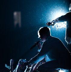 #Poland concert