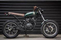 #125cc