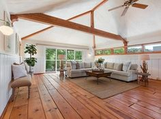 1734 Scott St, Saint Helena CA 94574 - Zillow