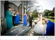 Knoll+Country+Club+Boonton+NJ+Wedding+{Steven+++Jen}