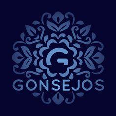 #GONSEJOS. Los Consejos de Clínica Dental Gonzalvo.