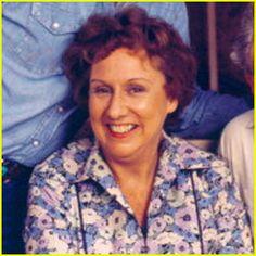 Jean Stapleton 1923-May 31, 2013