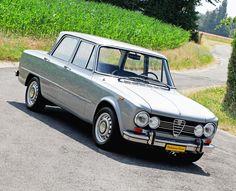 Alfa Romeo Giulia Super ✏✏✏✏✏✏✏✏✏✏✏✏✏✏✏✏ IDEE CADEAU / CUTE GIFT IDEA ☞ http://gabyfeeriefr.tumblr.com/archive ✏✏✏✏✏✏✏✏✏✏✏✏✏✏✏✏